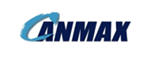 CANMAX