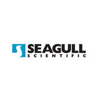 SEAGUL SCIENTIFIC
